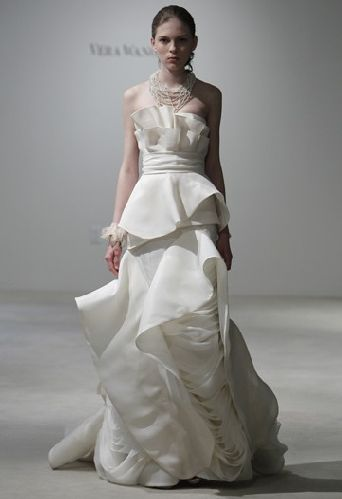 Is smoking considered damage to a rental property for Vera wang rental wedding dresses