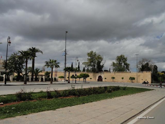 marrocos - Marrocos 2012 - O regresso! - Página 8 DSC07262