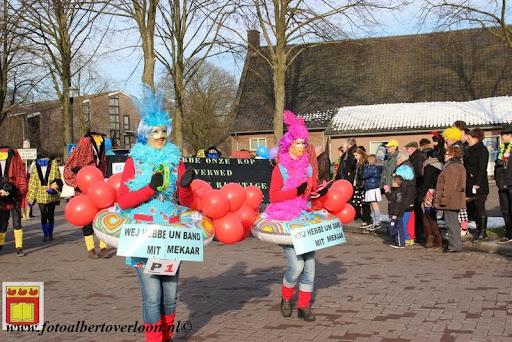 Carnavalsoptocht overloon 10-02-2013 (47).JPG