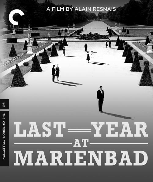El a�o pasado en Marienbad [1961][Pel�cula de culto][m1080p][BDRip x264][Dual][Fre.Ac3-1.0][Esp.Ac3-2.0][Subs]