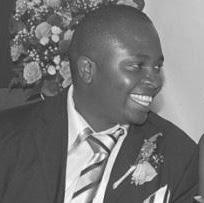 Wandie Mwangi
