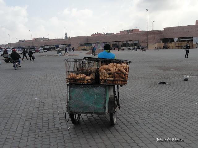 Marrocos 2012 - O regresso! - Página 4 DSC05041