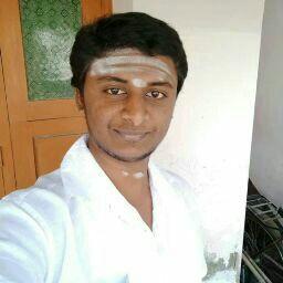 Karthick saravanan review