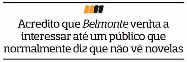 Artur Ribeiro Cita%25C3%25A7%25C3%25A3O A Entrevista - Artur Ribeiro
