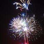07-04-11 Las Colinas Fireworks