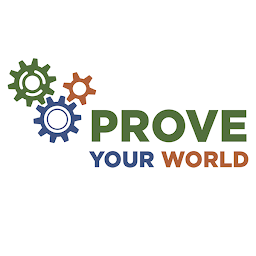 Prove Your World