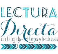 Lectura Directa