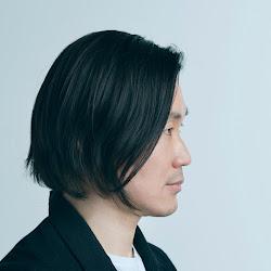 Masaaki YAMAMICHI