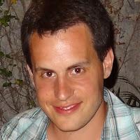Dániel Barna