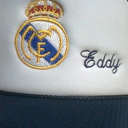 Eddy Cabrera