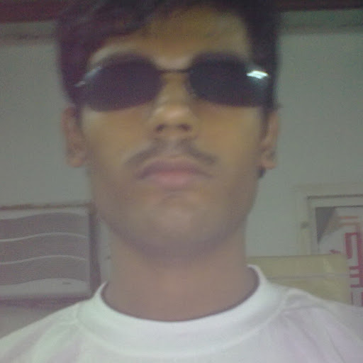 Muhammed Khan