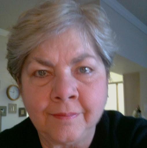 Barbara Cady Photo 21