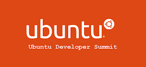 Ubuntu Developer Summit