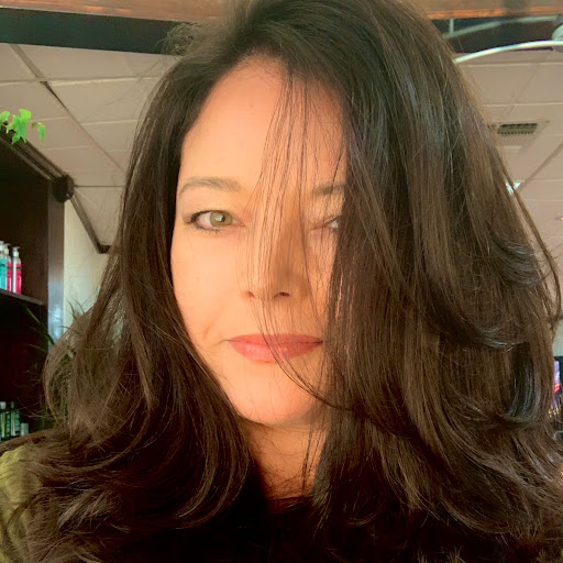 Rachel Christman - Address, Phone Number, Public Records | Radaris