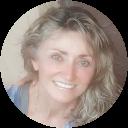 Cheryl Sutphen Avola