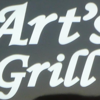 Art's Grill about, contact, instagram, photos