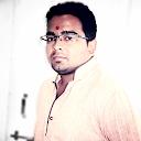 Shashank Chennur
