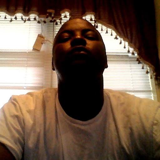 Kendrick Franklin