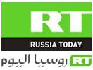 Rusiya al yaum