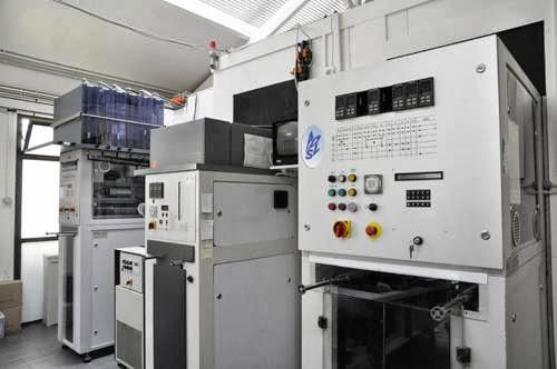 Arka Laboratoire Photographique