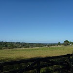 Wide views from Silvesters Rd (370969)