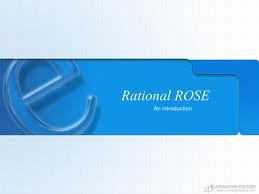 Install Rational Rose 7