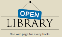 1 millió ingyen e-könyv - Olvassa az Open Libery -t