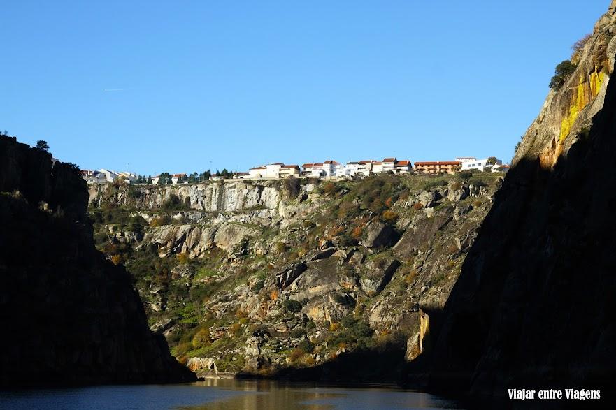 Sugestões para um fim-de-semana em Portugal