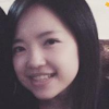 Shirley Hsia