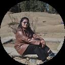 Roshni Singhal in Adelaide