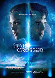 Star-Crossed Season 1 - Định mệnh