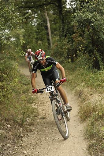 Custoza Bike