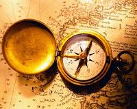 Kompas / Compass
