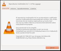 vlc-ubuntu-actualizar