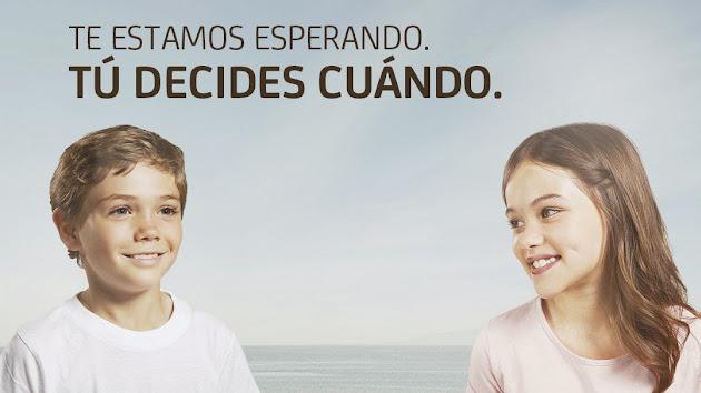 [YAML: gp_cover_alt] Bankia
