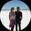 Brad & Lindsay Sherk