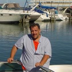 Thomas Albano
