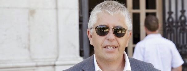 Ciclo de Cinema encerra com Mário Augusto