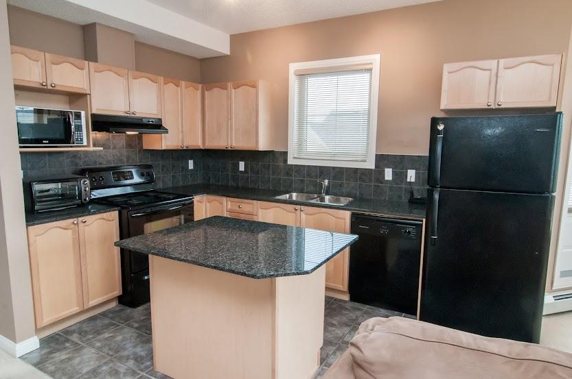 Calgary Copperfield MLS® C3612947 REALTOR® listings for sale