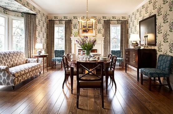 March 2011 decoracio nesdotcom - Disenar mi propia casa ...