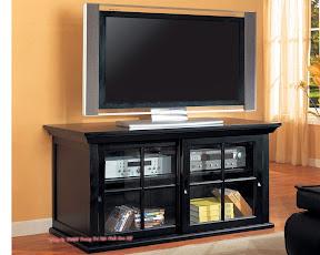 Tủ tivi TV-SM0105