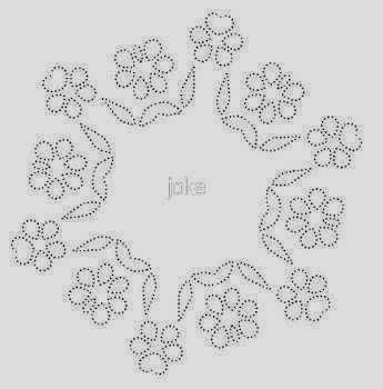 patroon36.jpg