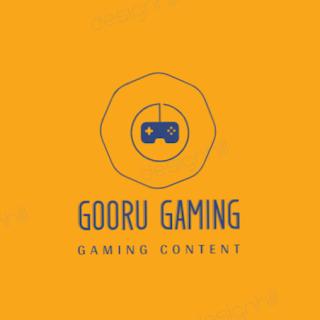 Gooru Gaming