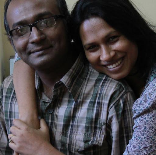 Pratik Ghosh Photo 16