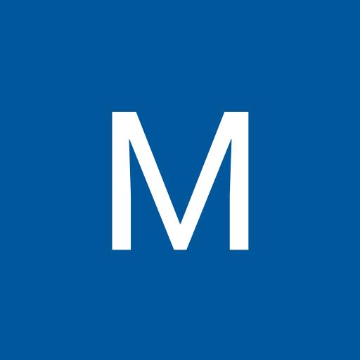Manav Sethi's avatar