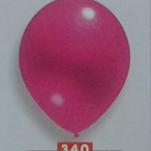 Balon Grosir 19