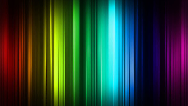 Colorful Abstract HD wallpaper