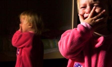 Kāpēc ir jācieš labiem cilvēkiem un maziem bērniem?