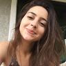 Gabriela C