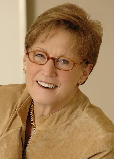Shirley Sharp
